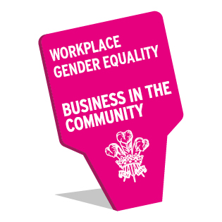 BITC Planters workplace gender equality